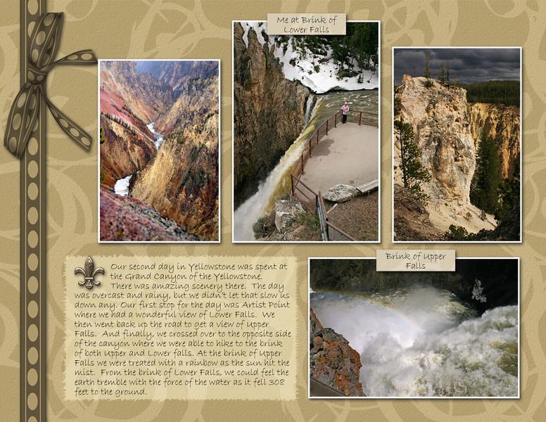 17-Grand-Canyon-2.jpg