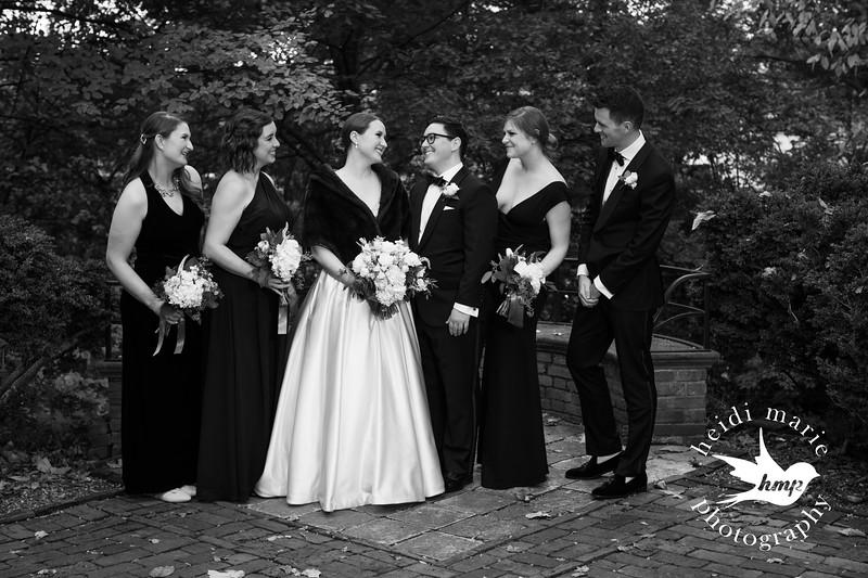 H&B_Wedding-471.jpg