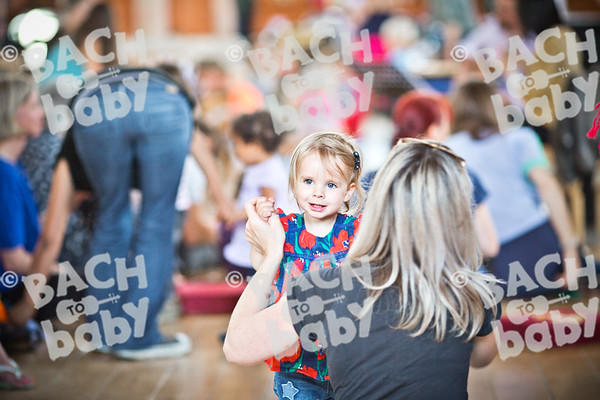Bach to Baby 2017_Helen Cooper_West Dulwich_2017-07-14-41.jpg