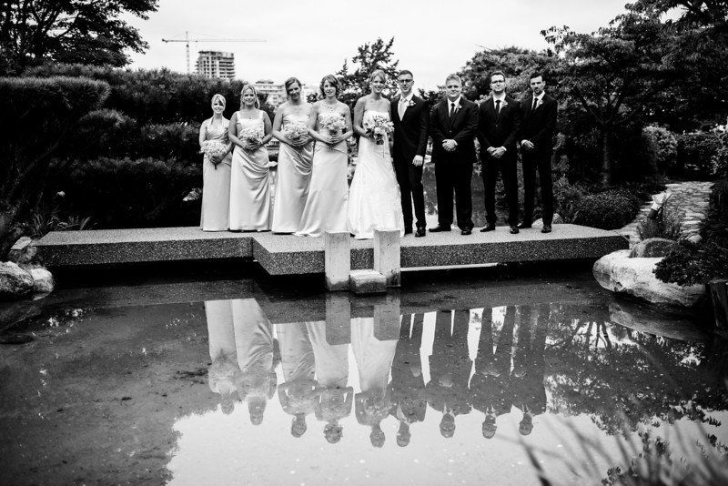 BenMarenWedding-1046.jpg