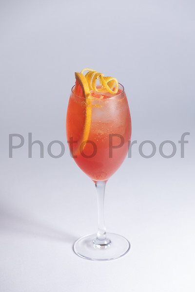 BIRDSONG Schweppes Cocktails 010.jpg