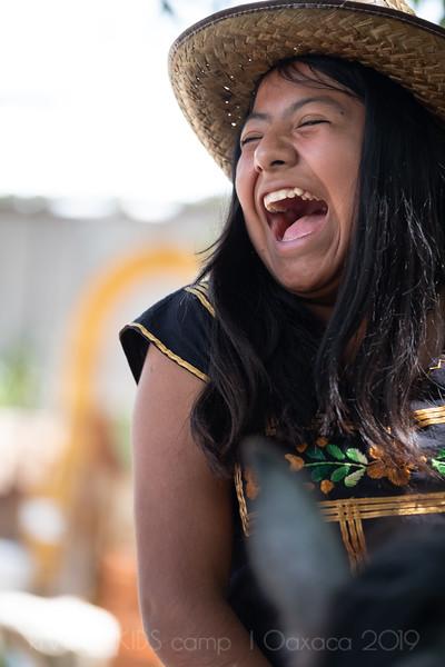 Jay Waltmunson Photography - Street Photography Camp Oaxaca 2019 - 137 - (DSCF9918).jpg