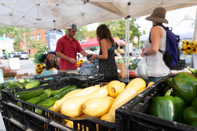 Del Ray Farmers Market 329.jpg