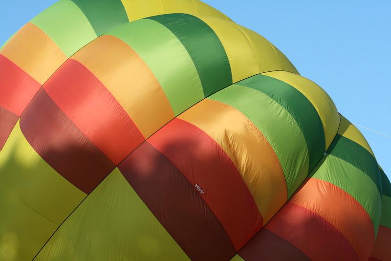 Car Balloon 058.jpg