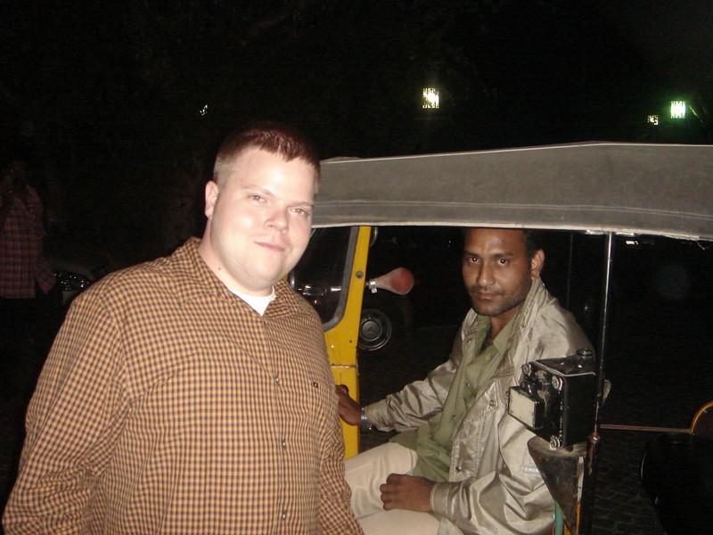 Hyderabad-2005-166.JPG
