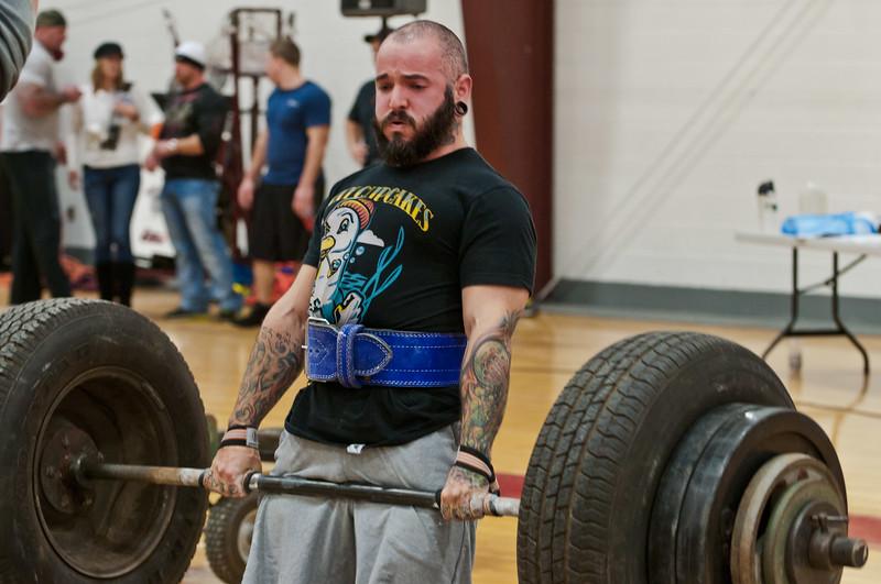 Paxton Strongman 7_ERF0765.jpg