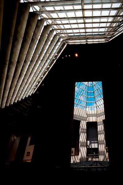 Met skylight 1.jpg