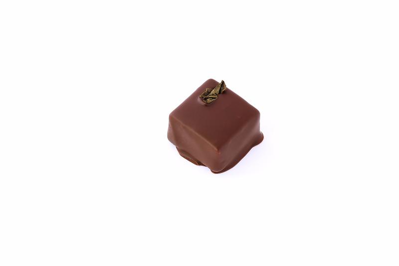 ILZE'S CHOCOLAT PRODUCT PHOTOS (HI-RES)-77.jpg
