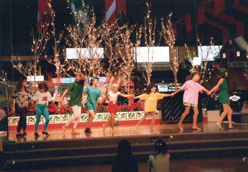 Dance_0317_a.jpg