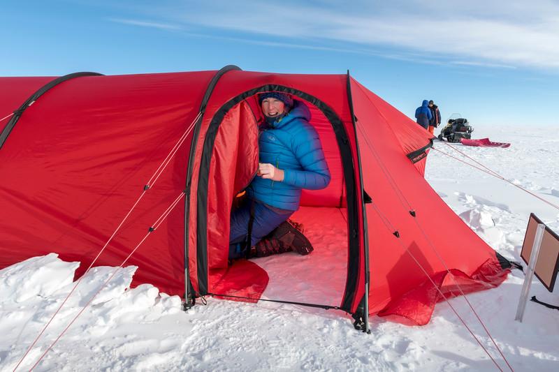 South Pole -1-4-18075318.jpg