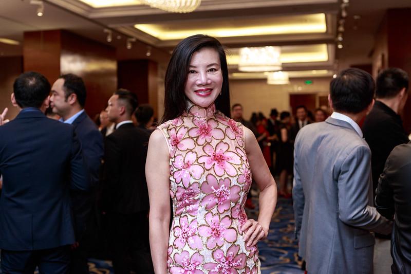 AIA-Achievers-Centennial-Shanghai-Bash-2019-Day-2--348-.jpg