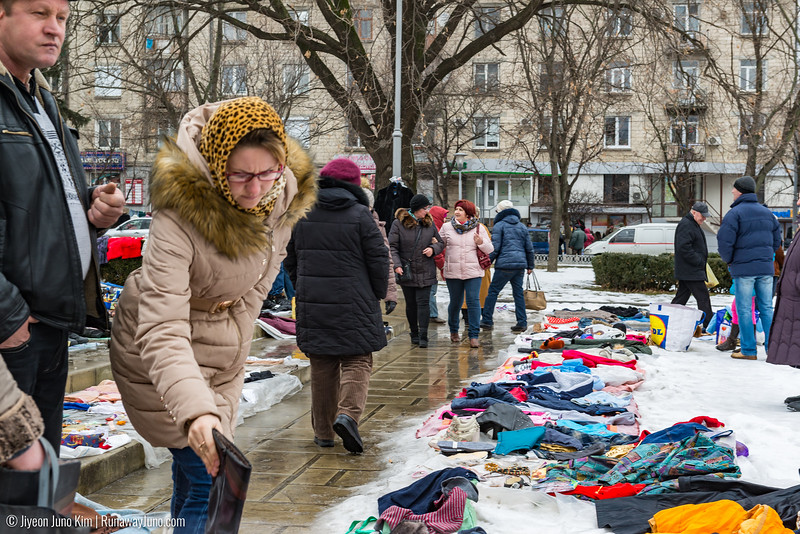 Chisinau-6104766.jpg