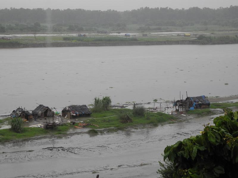 india2011 010.jpg