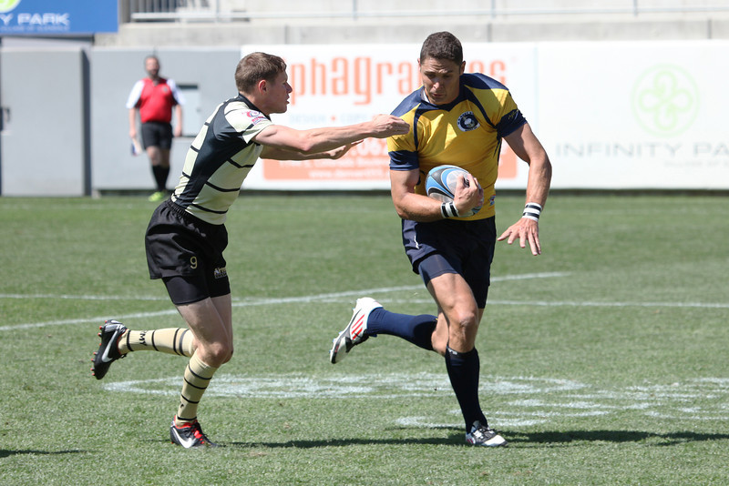 Navy ID 7's August 18-19, 2012
