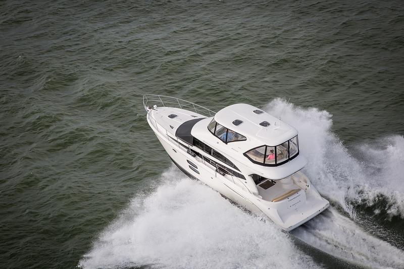 Yacht Expo 2015 (12 of 78).jpg