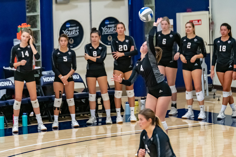 HPU vs NDNU Volleyball-71701.jpg