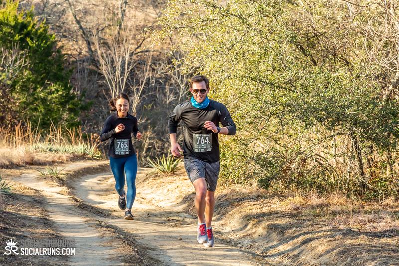 SR Trail Run Jan26 2019_CL_4603-Web.jpg