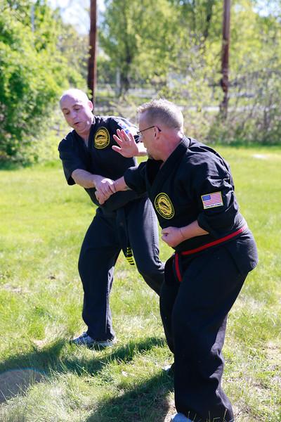 karate-102.jpg