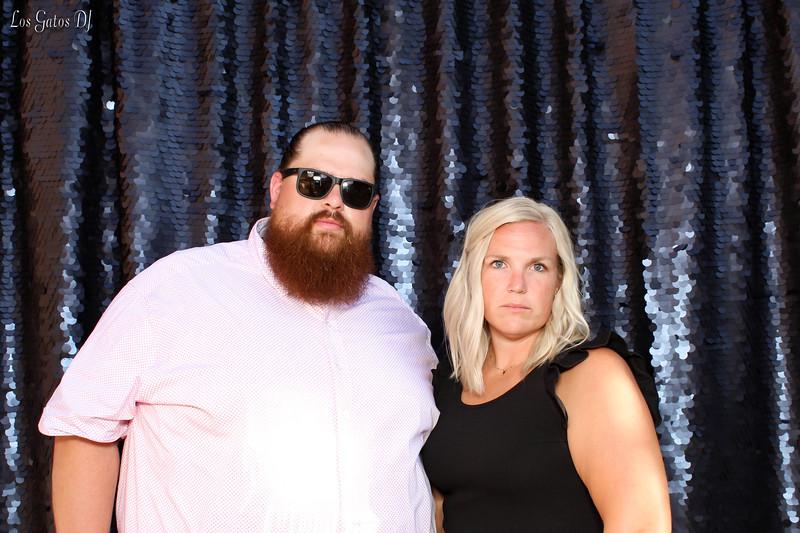 LOS GATOS DJ & PHOTO BOOTH - Jessica & Chase - Wedding Photos - Individual Photos  (93 of 324).jpg
