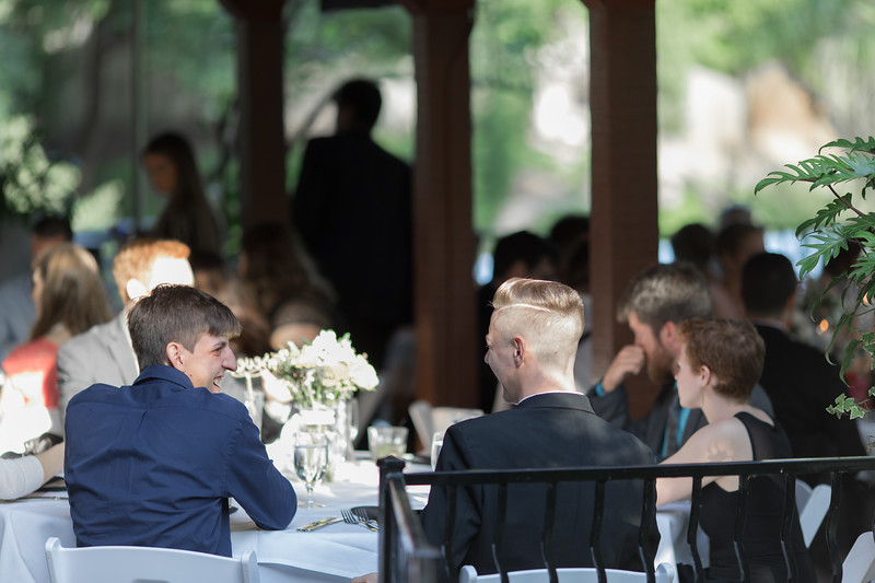 Houston Wedding Photography ~ K+S (183).jpg