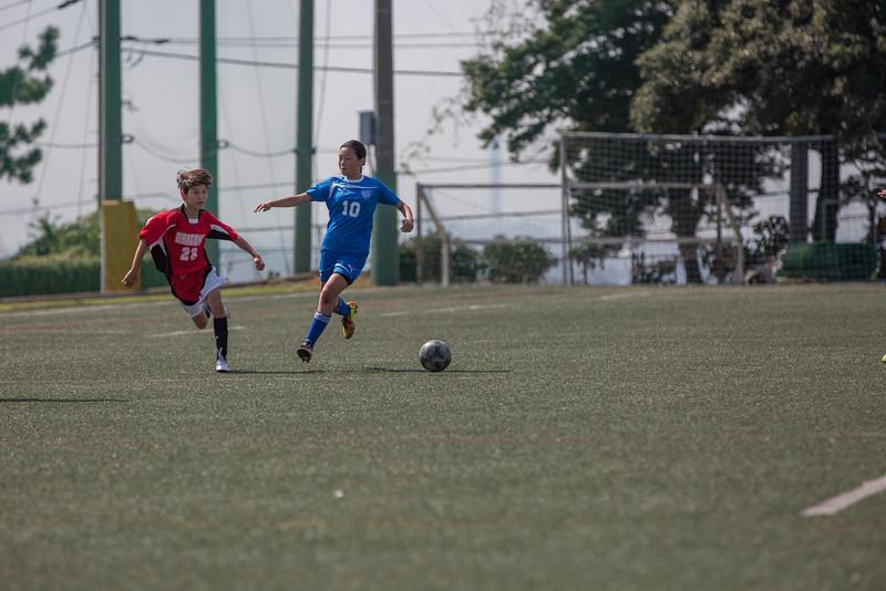MS Boys Soccer vs Nishimachi 12 Sept-35.jpg