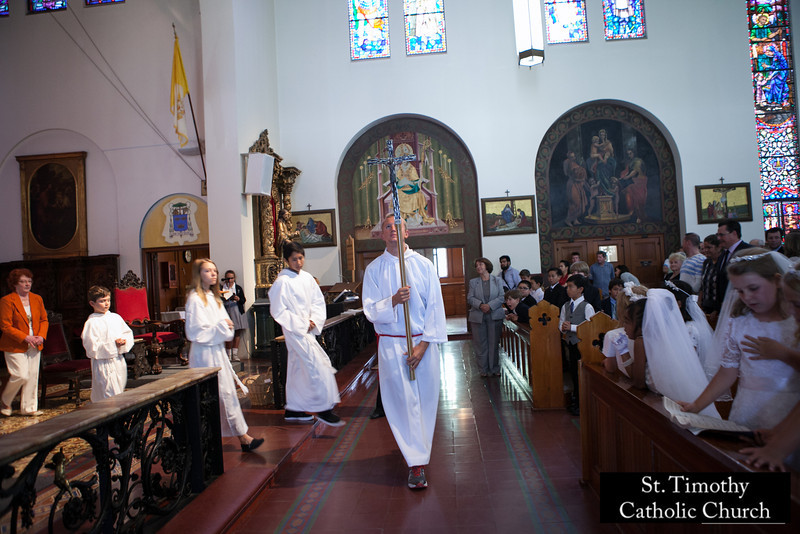 St. Timothy First Communion-557.jpg