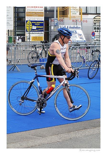 TTL-Triathlon-092.jpg
