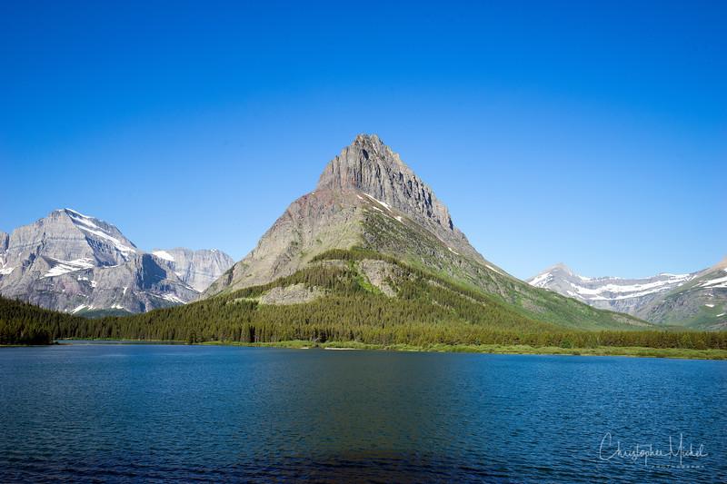 Mount_Grinnell_Glacier.jpg
