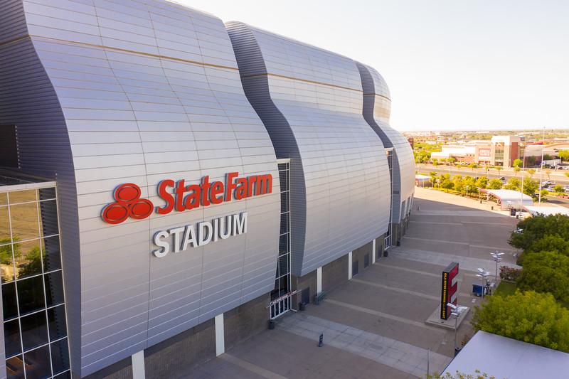 Cardinals Stadium Promo 2019_-986.jpg
