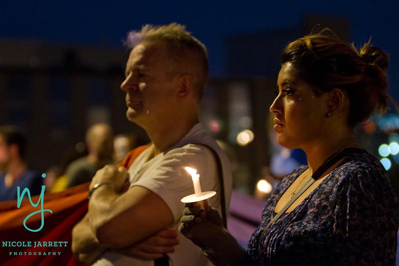 Candlelight Vigil Web-8545.jpg