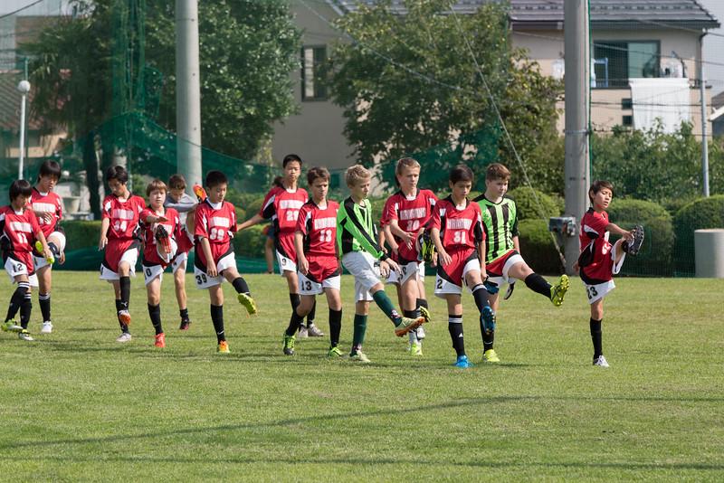 MS Boys Soccer vs Nishimachi 12 Sept-22.jpg