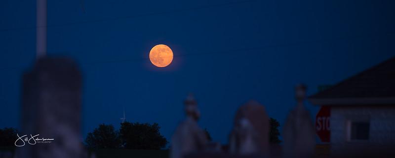 moon-9250.jpg