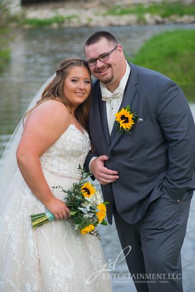 5-12-18 Erin & Zach
