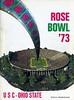 1973-01-01 Rose Bowl