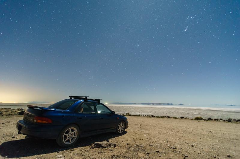 Subaru Stars-20150326-044.jpg