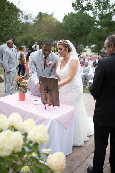 Laura & AJ Wedding (0809).jpg
