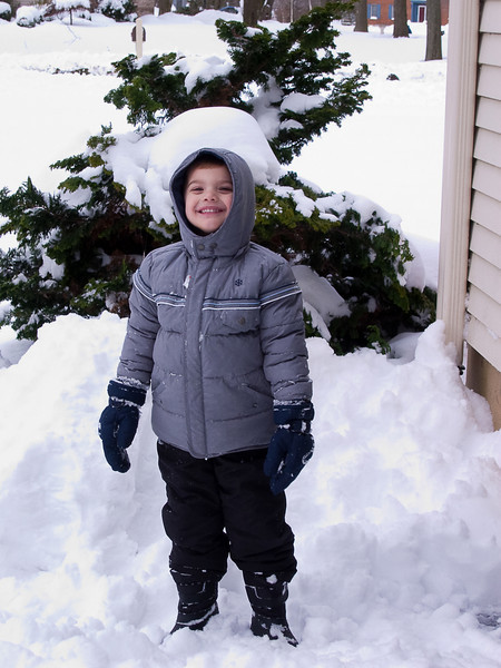 20091220_kids_home_snow_3198.jpg