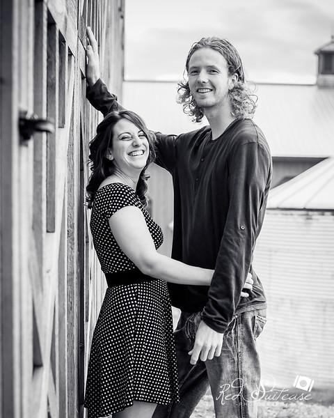 Karen and Andrew-18.jpg
