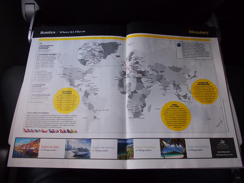P9056268-world-map.JPG