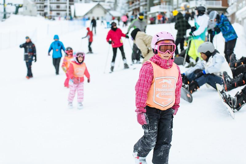 Ski School-1623.jpg