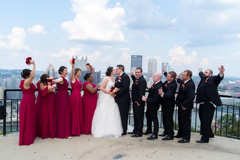0837-Trybus-Wedding.jpg