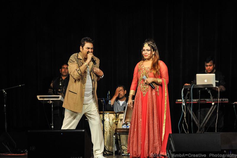 2016-10-09_DurgaPuja_Concert_KumarSanu@KallolNJ_22.jpg