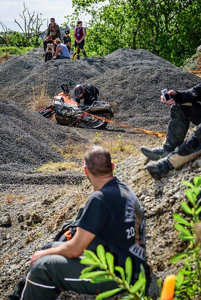 2018 KTM New Zealand Adventure Rallye - Northland (563).jpg