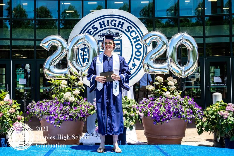 2020 SHS Graduation-0788.jpg