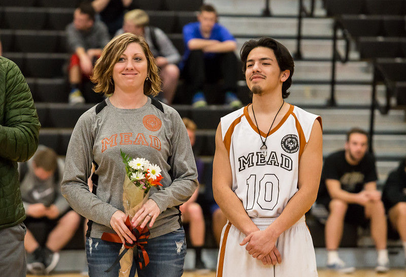 MHS VS LONGMONT SENIOR NIGHT-40.JPG