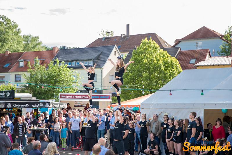 2017-06-30 KITS Sommerfest (093).jpg