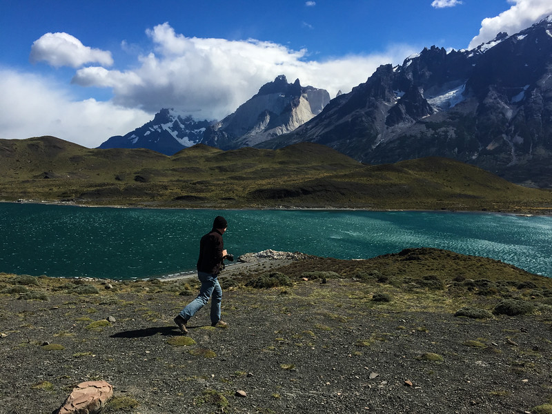 Patagonia18iphone-7024.jpg