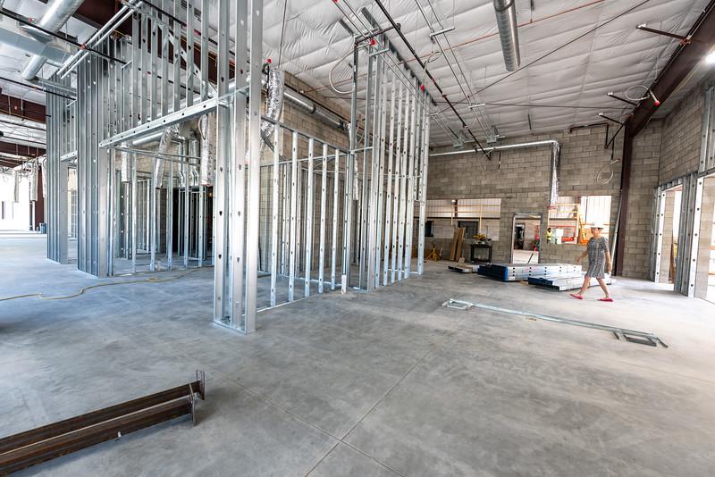 construction-08-07-20-4.jpg