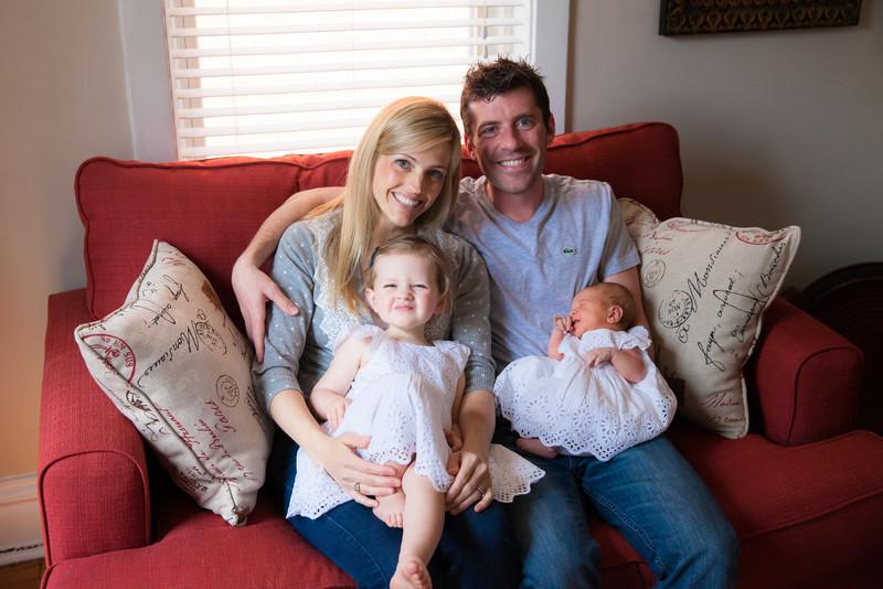 2014.03.30 Whitney Kronforst Newborn Photos 06.jpg