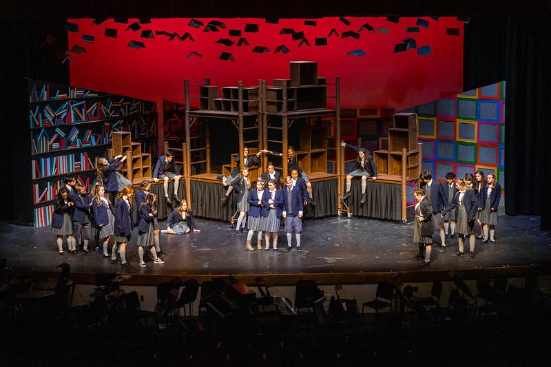 Matilda - Chap Theater 2020-93.jpg